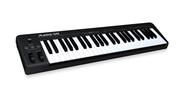 MIDI клавиатура Alesis Q9 4-х октавная