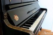 Продается пианино Offenbacher 1911
