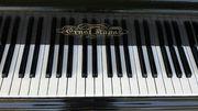 кабинетный рояль